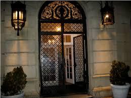 Entrance Door Design Door Entrance Design Ideas Khabars Net