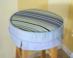 Bar Stool Seat Covers Bar Stool Bar Stool Seat Covers Round Seat Covers For Bar Stools