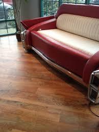 Duraplank Vinyl Flooring Drop U0026 Done Xl Flooring