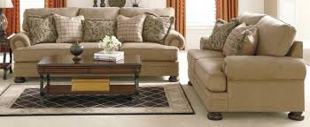 Living Room Sets By Ashley Furniture Buy Ashley Furniture 3820038 3820035 Set Keereel Sand Living Room