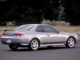 mitsubishi fto jdm honda prelude type sh 1997 pictures information u0026 specs