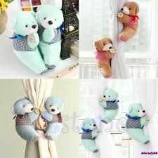 Childrens Nursery Curtains by Baby Nursery Curtains Reviews Online Shopping Baby Nursery