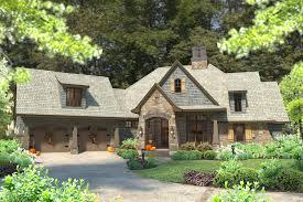 craftsman style house plan 4 beds 3 50 baths 2482 sq ft plan