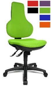 si e ergonomique de bureau fauteuil de bureau ergonomique siège et chaise de bureau