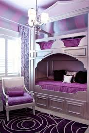 purple bedroom ideas for teenage girls incredible purple girl bedroom ideas about home design ideas with