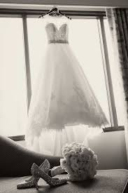 wedding dress photography 30 must take photos of your wedding dress wedding dress