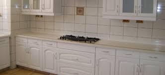 kitchen cabinet design kenya kitchen office interiors limited