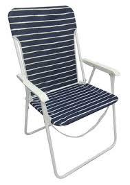 chaise pliante de plage chaise de plage pliante mainstays walmart canada