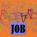 предложить работу