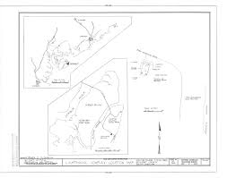 Hunting Island State Park Map by File Hunting Island Lighthouse Complex Hunting Island State Park