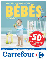 siege bain bebe carrefour catalogue carrefour du 16 janvier au 5 février 2018 puériculture