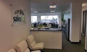 Interior Design Jobs Portland Oregon 20 Best Companies To Work For In Portland Or Zippia