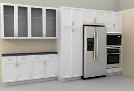 large kitchen pantry cabinet large kitchen pantry ikea home design ideas makes comeback
