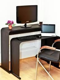 Best Small Desks Creative Of Small Space Computer Desk Ideas Best Small Desks
