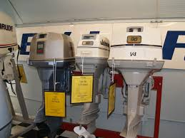 arneys marina outboard trade ins u0026 i o engines u0026 stern drives