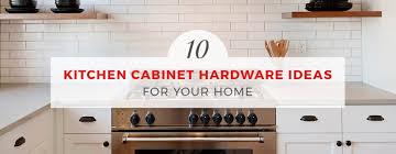 black kitchen cabinet hardware ideas kitchen cabinet hardware black matte liberalx