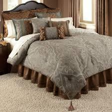 bedroom design marvelous rustic bedroom sets teenage bedroom