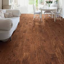 kraus flooring halton hickory collection chestnut hickory aa
