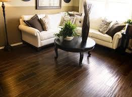 flooring best brands of engineered hardwood flooringbest brand