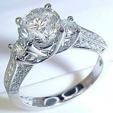 engagement rings on sale diamond engagement rings for sale by owner 16 should i