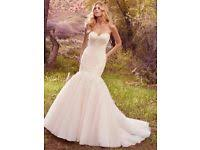 Wedding Dresses Edinburgh Used Wedding Dresses For Sale In Edinburgh Gumtree