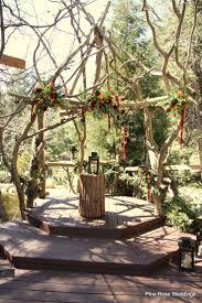 Rustic Gazebo Ideas by 17 Best Yas U0027s Rustic Gazebos Images On Pinterest Rustic Gardens
