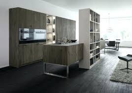 black and white laminate floor thematador us