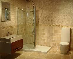 Border Tile Bathroom Tile Ideas Images Contemporary Bathroom Tile - Bathroom tiling design