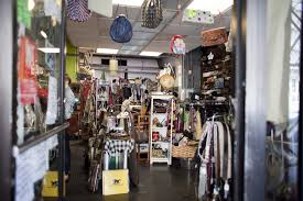 shopping designer top consignment shops nyc has to offer for designer clothes