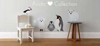 chameleon wall art wall stickers wall decals for kids