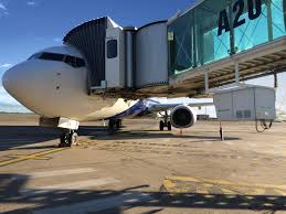 airport suppliers axa power aps ground power units for