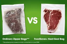 manual foodsaver foodsaver v2244 best vacuum sealing system reviews youtube