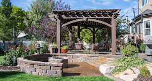pergola design fabulous arbor ideas for backyard pergola columns
