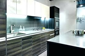 High Gloss Kitchen Cabinet Doors High Gloss Kitchen Cabinets Snaphaven