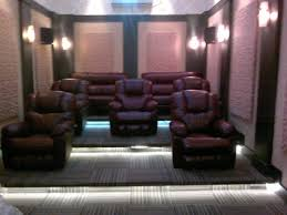 Home Theater Sofa by Modern Sofa U0026 Chairs Home Theater Sofa Sets Manufacturer From