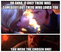 Frozen Memes - funniest frozen quotes memes top 17 most funny frozen quotes