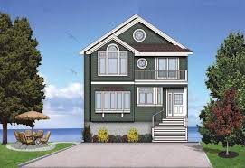 Home Building Quotes Lavallette Nj Custom U0026 Modular Home Builder Complete Cr