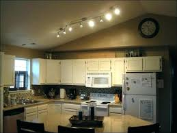 Discount Kitchen Lighting Discount Kitchen Lighting Fixtures S Cheap Kitchen Island Light