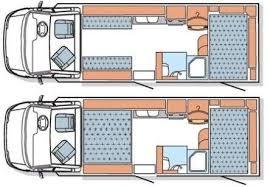 auto use floor plan beautiful on floor regarding plan companies 19