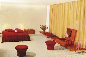 siege social roche bobois roche bobois de vivre et meuble de luxe maison créative
