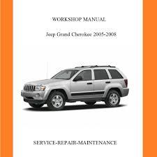 2014 ktm 250sx service manual 110