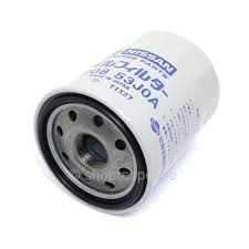 nissan altima coupe oil filter oem nissan made in japan oil filter fits nissan infiniti 15208