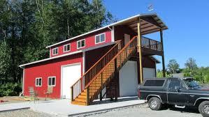 Overhead Garage Door Opener Programming Excellent Exterior Garage Door Opener Keypad Inspiration