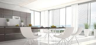 interior design and decoration contractor dubai deira jumeirah