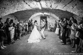 mariage carcassonne caveau de l abbaye de caunes minervois mariage carcassonne