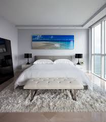 Executive Bedroom Designs 263 Best Beautiful Beds Images On Pinterest Beautiful Beds