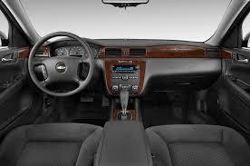 2011 Hyundai Tucson Interior 2013 Chevrolet Impala Cockpit Interior Photo Automotive Com