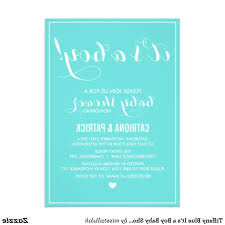 baby shower invitations tiffany blue images baby shower ideas