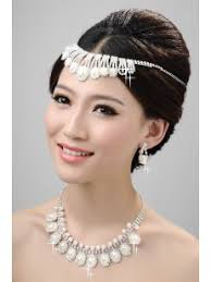 prom accessories uk cheap uk wedding jewelry 2018 prom jewelry sale queenabelle uk 2018
