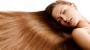ladies hair sal tuny